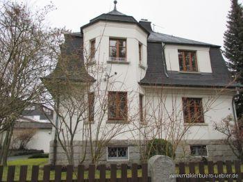 Villa in Thiersheim  - Thiersheim