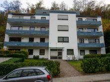 Apartment in Saarbrücken  - Schafbrücke