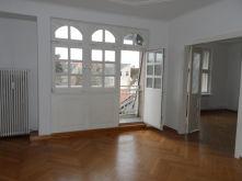 Etagenwohnung in Berlin  - Zehlendorf
