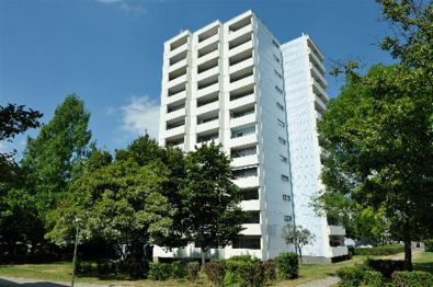 Etagenwohnung in Augsburg  - Lechhausen