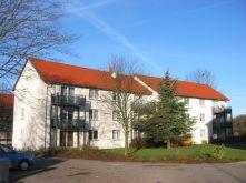 Etagenwohnung in Extertal  - Bösingfeld