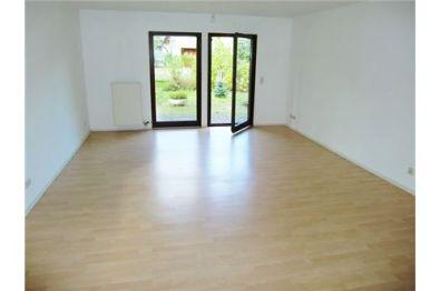 Etagenwohnung in Hainburg  - Hainstadt