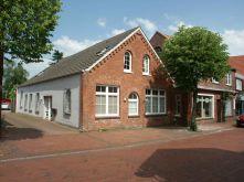 Mehrfamilienhaus in Marienhafe  - Marienhafe