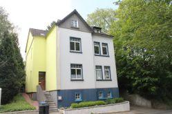 Mehrfamilienhaus in Stolberg  - Büsbach