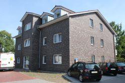 Erdgeschosswohnung in Barßel  - Harkebrügge