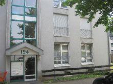 Erdgeschosswohnung in Wesseling  - Keldenich