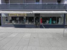 Ladenlokal in Leonberg  - Eltingen