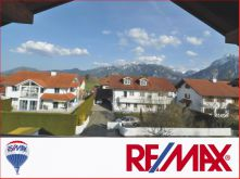 Dachgeschosswohnung in Füssen  - Füssen