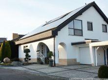 Villa in Bobenheim-Roxheim  - Roxheim