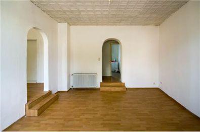 Etagenwohnung in Mannheim  - Gartenstadt