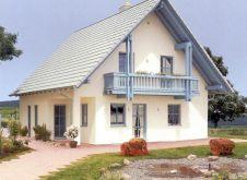 Einfamilienhaus in Unna  - Mühlhausen