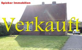 Einfamilienhaus in Uplengen  - Großoldendorf