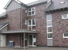 Etagenwohnung in Hamm  - Bockum-Hövel