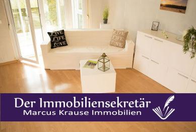 Wohnung in Schildow