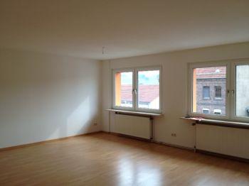 Wohnung in Höxter  - Ottbergen