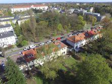 Reihenhaus in Berlin  - Karlshorst