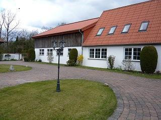 Einfamilienhaus in Adelheidsdorf  - Großmoor