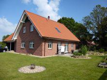 Einfamilienhaus in Cuxhaven  - Holte-Spangen