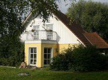 Einfamilienhaus in Regensburg  - Schwabelweis