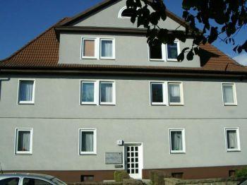 Wohnung in Goslar  - Georgenberg