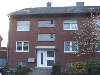 Apartment in 							Bielefeld 							 - Senne