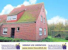 Wohnung in Ostrhauderfehn  - Idafehn