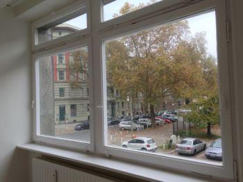Apartment in Berlin  - Schöneberg