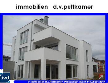 Wohnung in Laupheim  - Laupheim