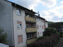 Erdgeschosswohnung in Betzdorf  - Betzdorf