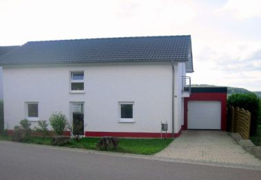 Sonstiges Haus in Perl  - Perl