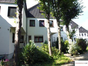 Reihenhaus in Berlin  - Kladow