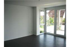 Etagenwohnung in Filderstadt  - Bonlanden