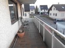 Etagenwohnung in Leonberg  - Eltingen