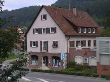Sonstige Wohnung in Lichtenstein  - Unterhausen