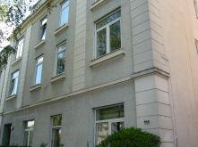 Erdgeschosswohnung in Lübeck  - St. Lorenz Nord