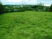 Gewerbegrundstück in Lüdenscheid  - Wehberg