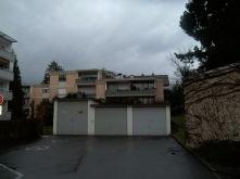 Penthouse in Konstanz  - Allmannsdorf