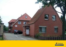 Mehrfamilienhaus in Nienburg  - Holtorf