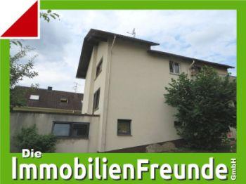 Einfamilienhaus in Hösbach  - Rottenberg