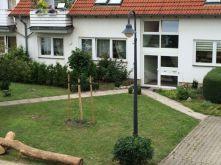 Dachgeschosswohnung in Bliesdorf  - Bliesdorf
