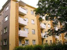 Etagenwohnung in Berlin  - Reinickendorf