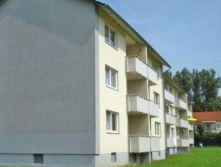 Wohnung in Lauenburg