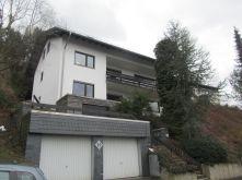 Erdgeschosswohnung in Siegen  - Weidenau