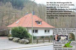 Landhaus in Gummersbach  - Gummersbach