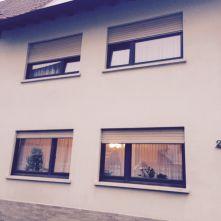 Einfamilienhaus in Nußloch  - Nußloch