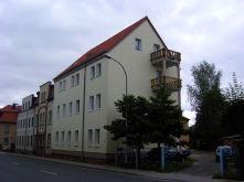 Dachgeschosswohnung in Groitzsch  - Groitzsch