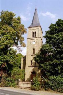 Gewerbegrundstück in Oranienburg  - Schmachtenhagen