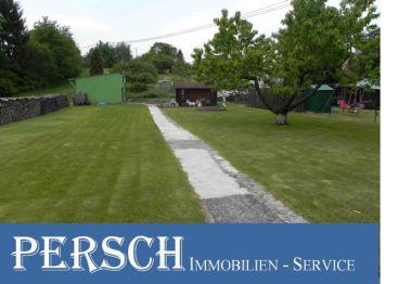 Wohngrundstück in Namborn  - Roschberg