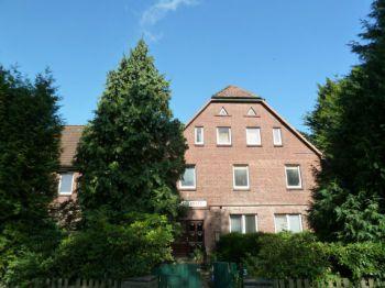 Dachgeschosswohnung in Rosengarten  - Langenrehm