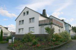 Apartment in Warstein  - Belecke